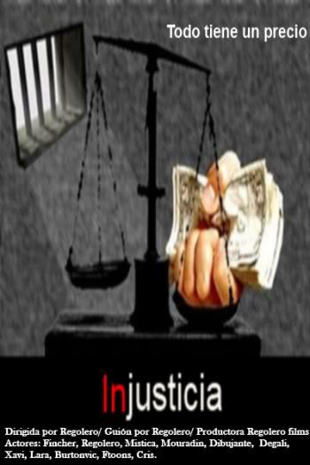 Injusticia Posterinjusticia1