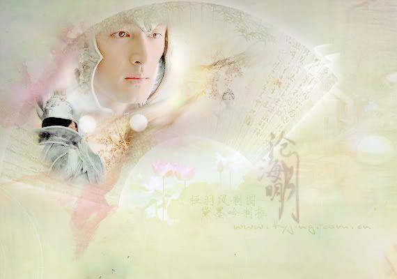 [2008 - TQ] Tiên Kiếm Kỳ Hiệp III - Page 2 100713171720ede24a1104d16b