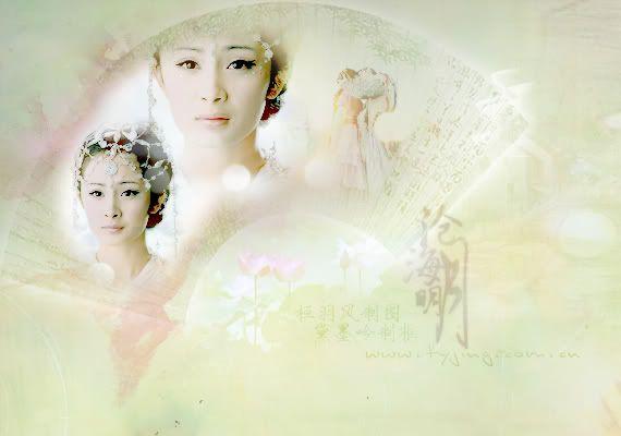 [2008 - TQ] Tiên Kiếm Kỳ Hiệp III - Page 2 1007131717be1a2737c9d97280