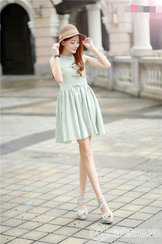 Mẫu trang phục dành cho cô nàng teen Trangphucngayhe_zps64d4f5a8