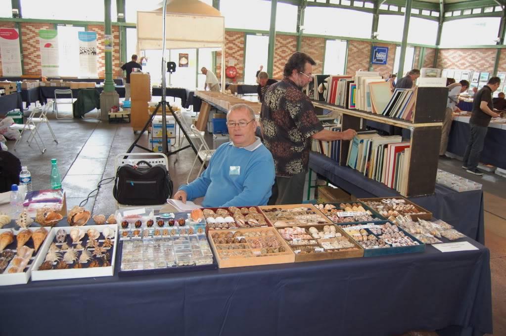 2011 Bourse de Rennes - 4 & 5 juin DSC_6751