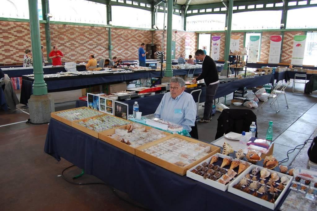 2011 Bourse de Rennes - 4 & 5 juin DSC_6752