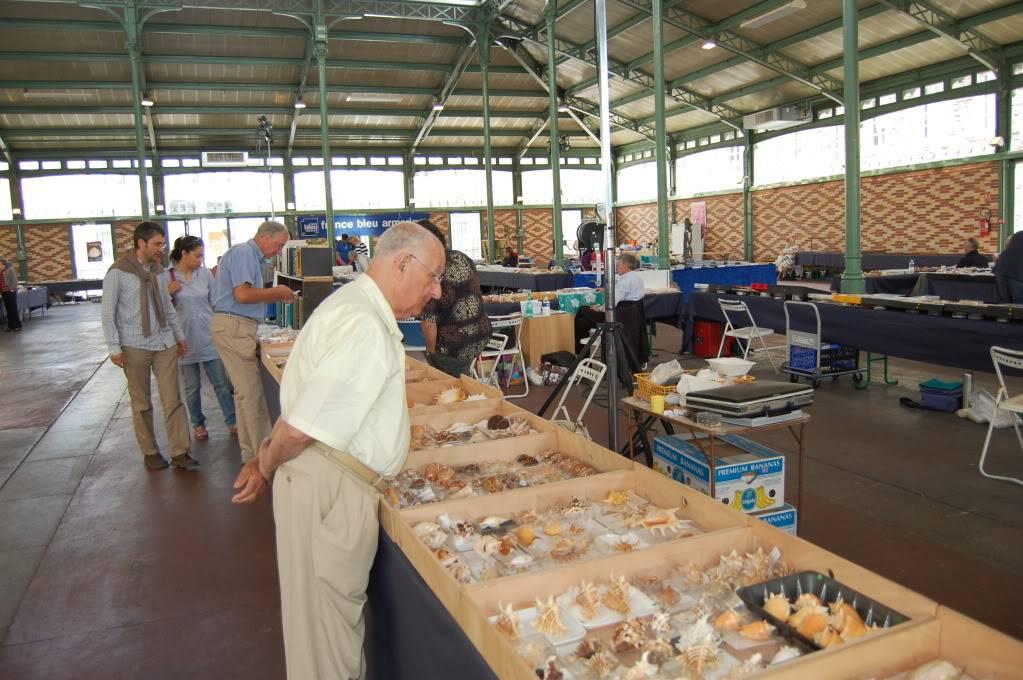2011 Bourse de Rennes - 4 & 5 juin DSC_6769