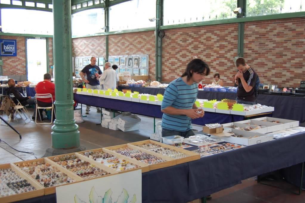 2011 Bourse de Rennes - 4 & 5 juin DSC_6776