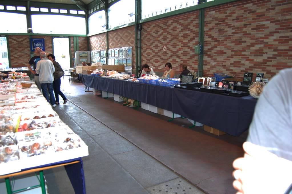 2011 Bourse de Rennes - 4 & 5 juin DSC_6778
