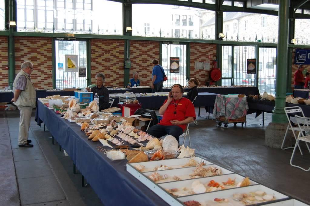 2011 Bourse de Rennes - 4 & 5 juin DSC_6780