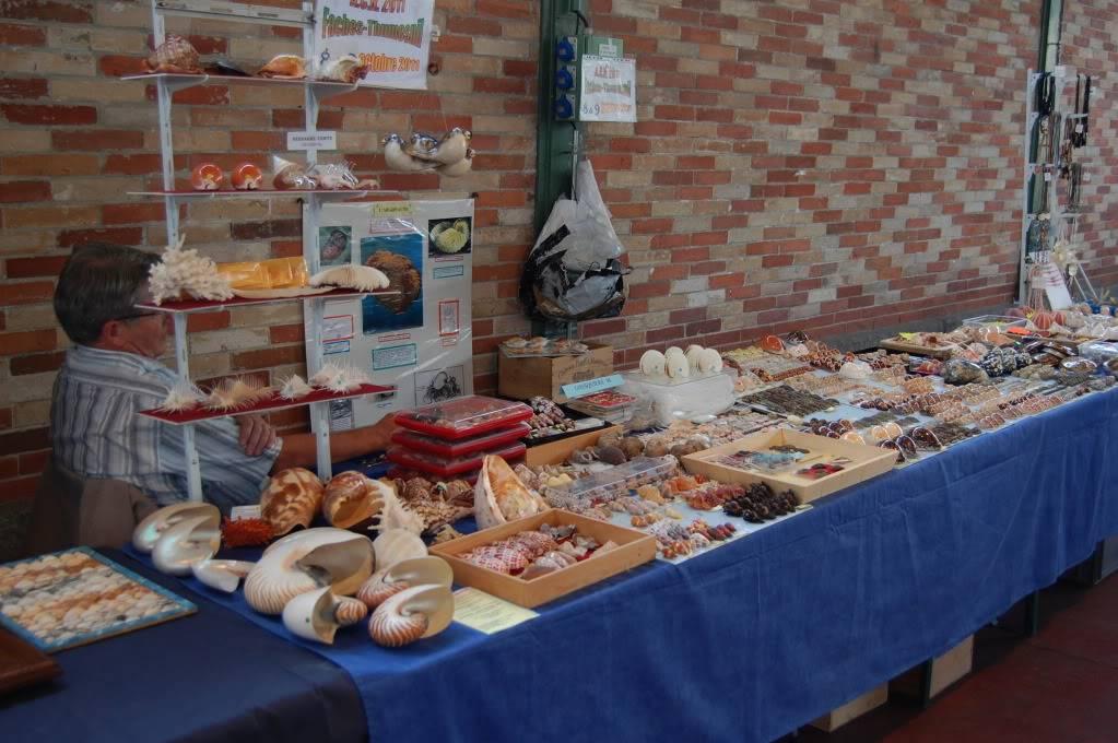 2011 Bourse de Rennes - 4 & 5 juin DSC_6781