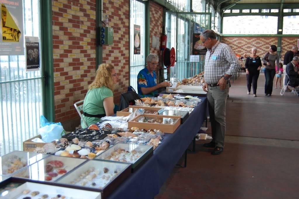 2011 Bourse de Rennes - 4 & 5 juin DSC_6788