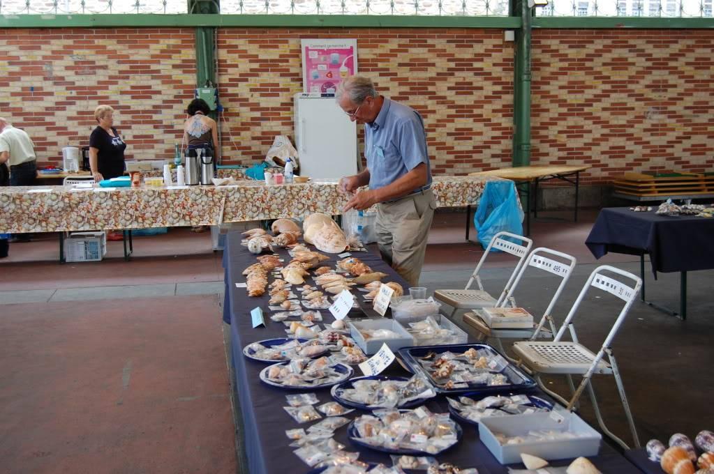 2011 Bourse de Rennes - 4 & 5 juin DSC_6794