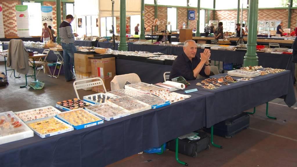 2011 Bourse de Rennes - 4 & 5 juin DSC_6800