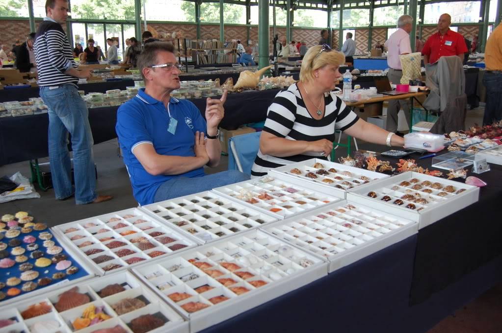 2011 Bourse de Rennes - 4 & 5 juin DSC_6823