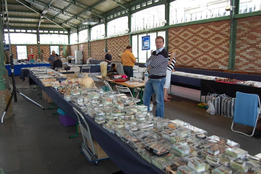 2011 Bourse de Rennes - 4 & 5 juin DSC_6837
