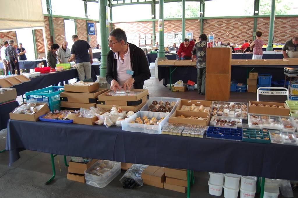 2011 Bourse de Rennes - 4 & 5 juin DSC_6838