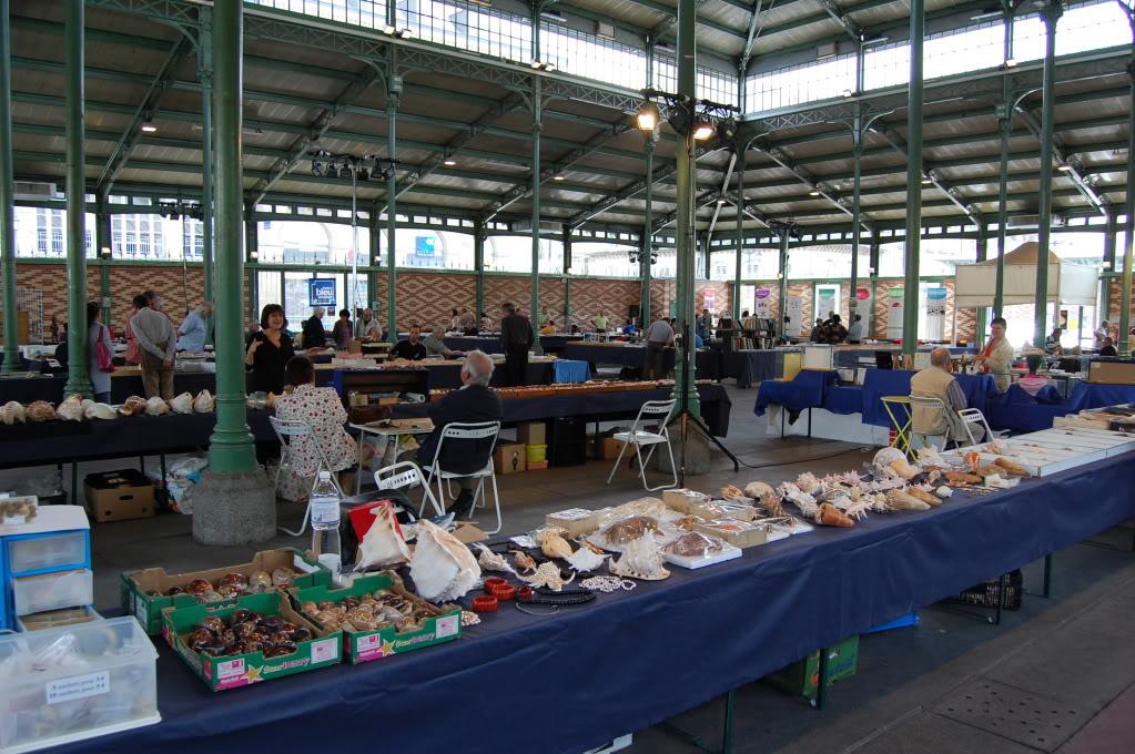 2011 Bourse de Rennes - 4 & 5 juin DSC_6853