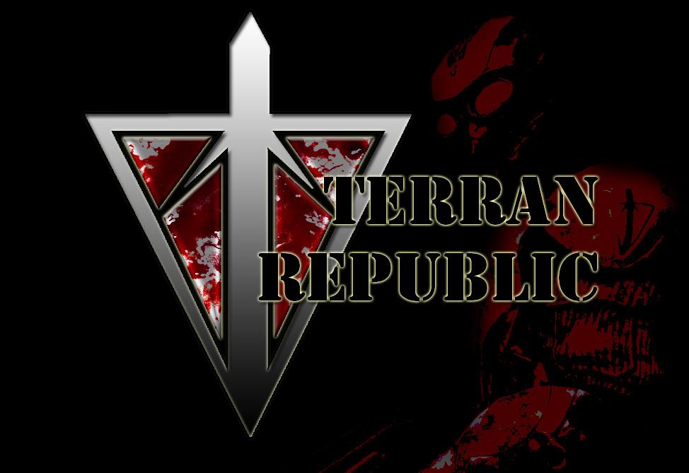 Terran Republic is best republic. TerranRepublic_zps9d877da6