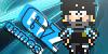 GzGames micro-empresa creadora de videojuegos!