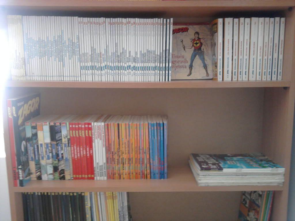 Moja kolekcija - Page 2 Fotografija0043