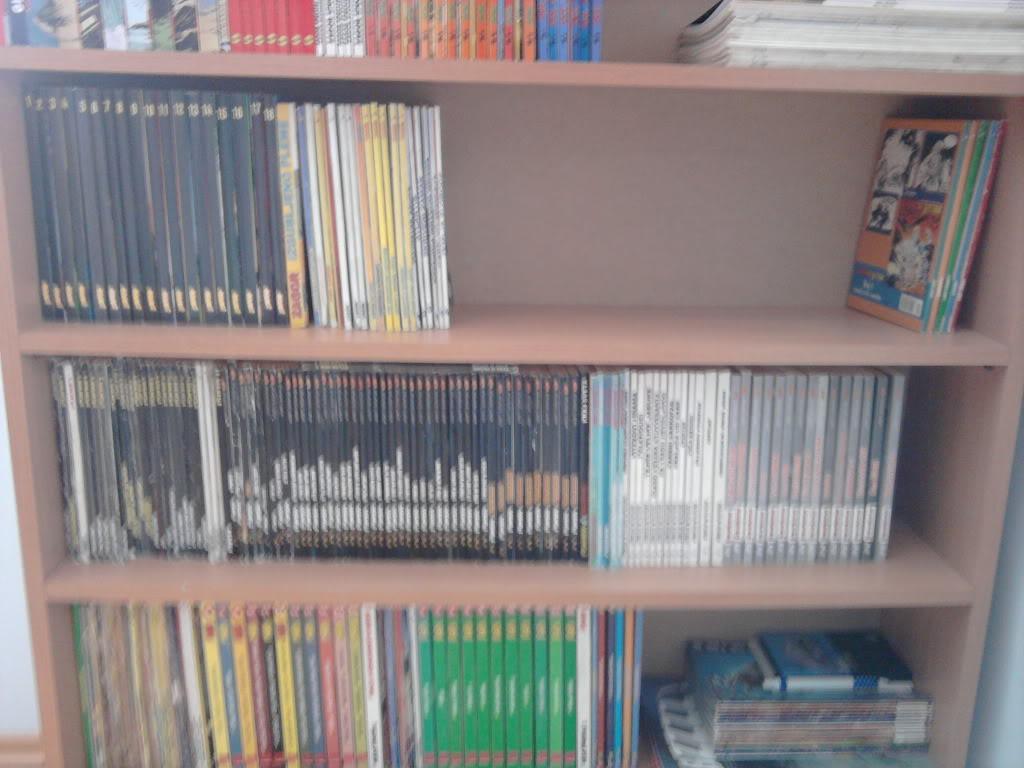 Moja kolekcija - Page 2 Fotografija0044