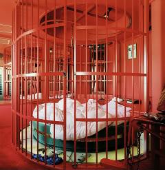 Room's White Love