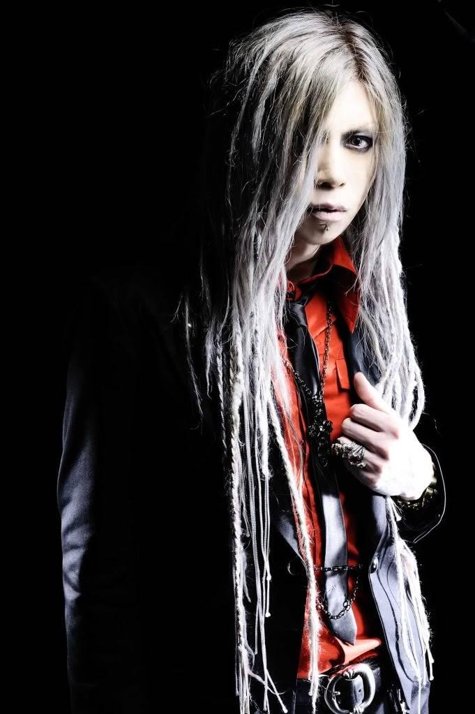 El Director Tanaka Hakuei-L1
