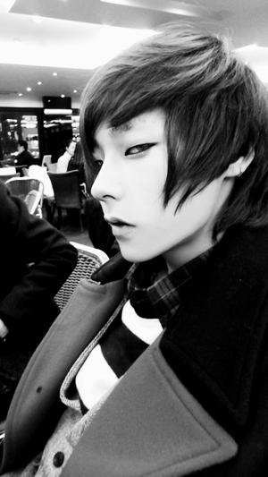 Yu  Ha   Min  Tumblr_lf6qioyFhA1qe72vko1_400_large