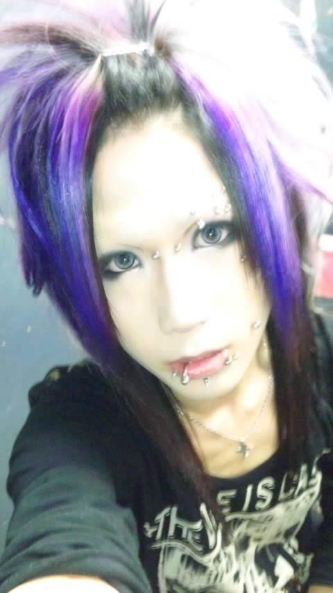 Kuina Fukuwa O0480085410543769772_large