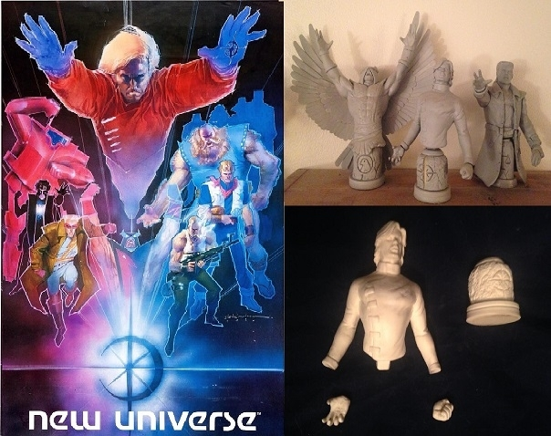 Marvel New Universe Characters Circa 1986 Newuniverse_zpsvee9ggbp