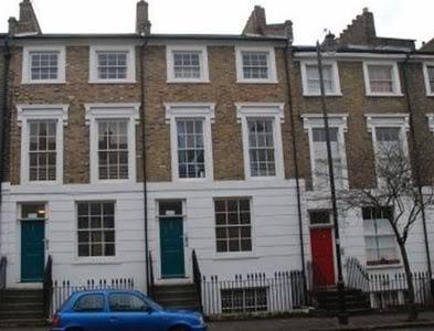 Character Homes Application Apartment_15952_3b
