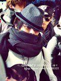 241210 SHINee@Kimpo airport (2) Th_39243890
