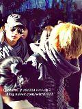 241210 SHINee@Kimpo airport (2) Th_40991200