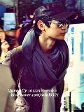 241210 SHINee@Kimpo airport (2) Th_55928409