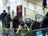 241210 SHINee@Kimpo airport (2) Th_pc220340avi000019866