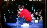 261210 SHINee First Concert @ Japón - Página 2 Th_55082985