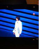 261210 SHINee First Concert @ Japón - Página 2 Th_tumblrle16a5h9no1qcl8qx