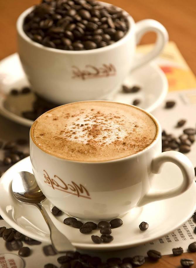 kafa photo:  coffee6.jpg
