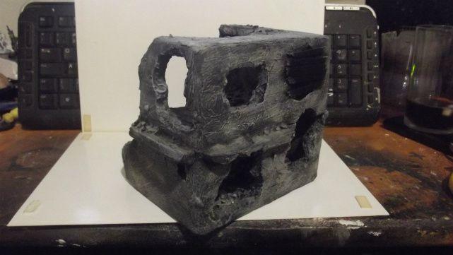 Balangaz Terrain pieces DSCF0377-1