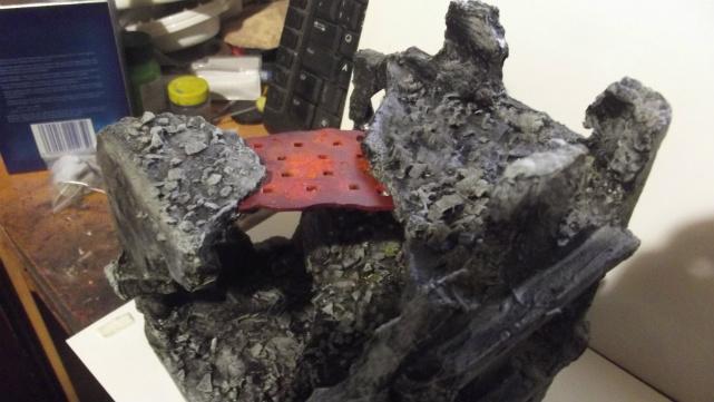 Balangaz Terrain pieces DSCF0381-1