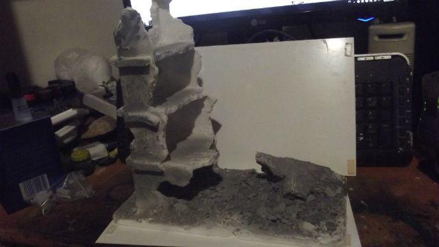 Balangaz Terrain pieces DSCF0387-1