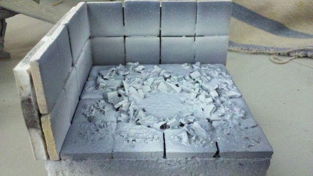 Balangaz's Prisoner Exchange Log IMG_20120204_110943