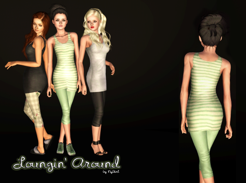 NyGirl Sims - 2 New Items Added! 8/24/11 002bd250