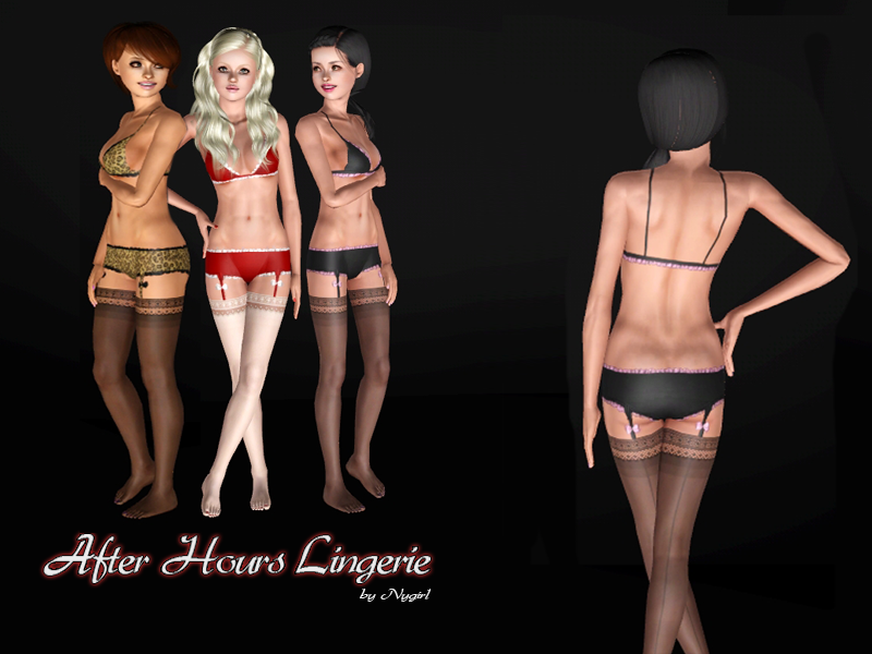 NyGirl Sims - 2 New Items Added! 8/24/11 19e40933
