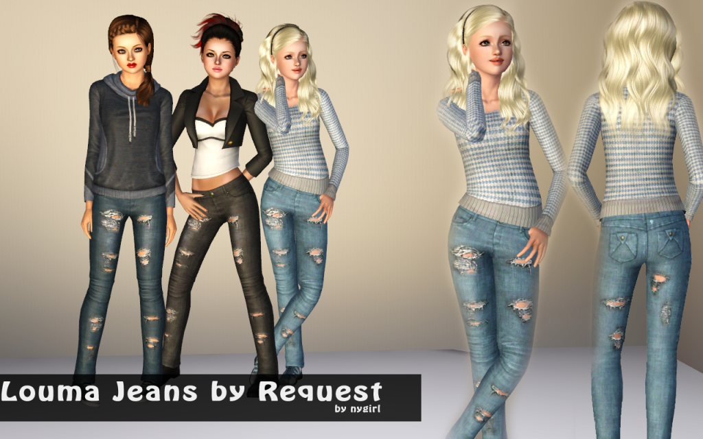NyGirl Sims - 2 New Items Added! 8/24/11 - Page 2 B9b1fda0