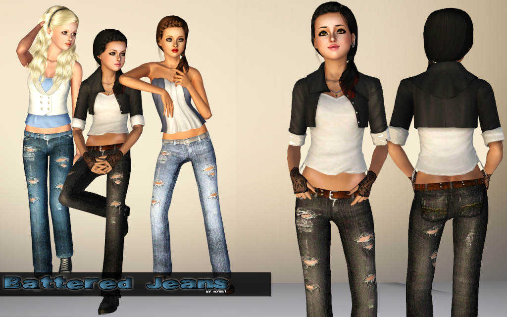 NyGirl Sims - 2 New Items Added! 8/24/11 Eb2438ab