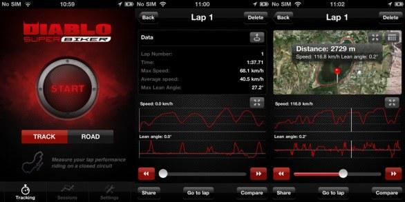Pirelli Diablo Super Biker - App p/ Celular Diablo_Super_Biker_APP_zps41fd5666