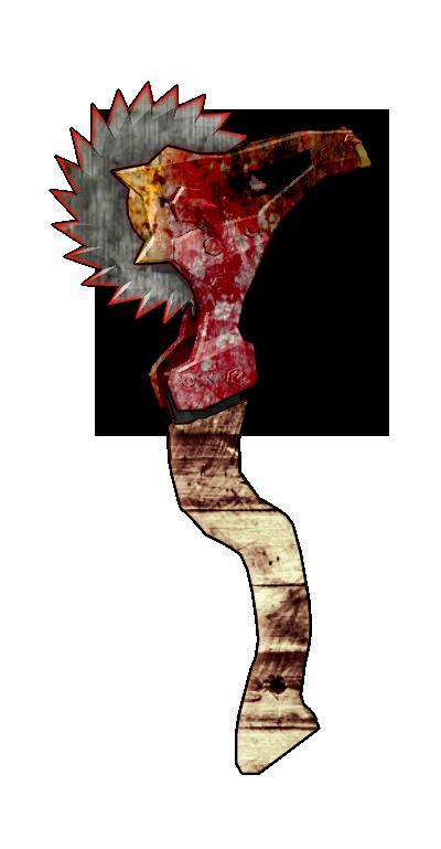 Konzept Heikichi Buzz-axe-fire_zpsf651cd0d