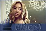 Choi Gina