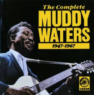 Muddy Waters - Page 2 Cover-20