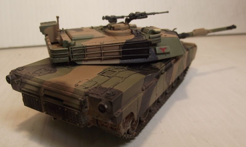 Another Abrams! Abramsfin033