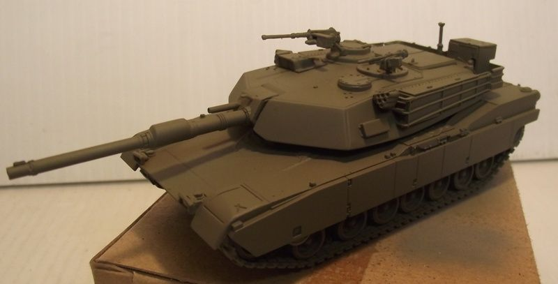 Another Abrams! Abramspaint001
