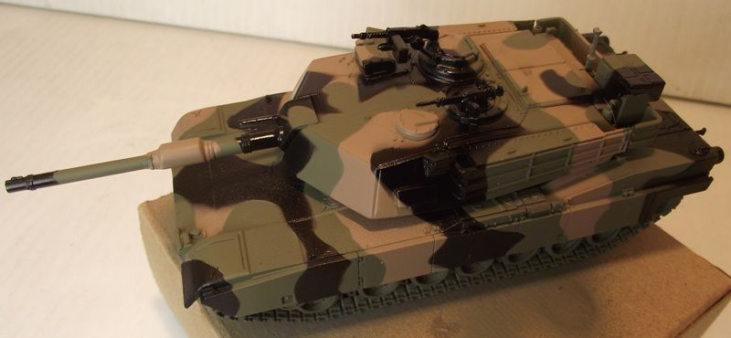 Another Abrams! Abramspaint004